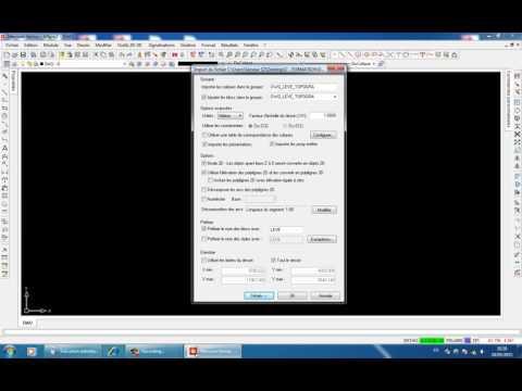 MENSURA GENIUS 7 COURS 00 Presentation Mensura V7