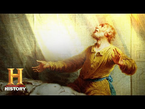 Ancient Aliens: The Great Extraterrestrial Resurrection (Season 9) | History