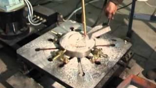 Установка наплавочная ГАКС-Н(Установка наплавочная ГАКС-Н предназначена для высокопроизводительной автоматической прецизионной напла..., 2011-06-17T12:33:04.000Z)