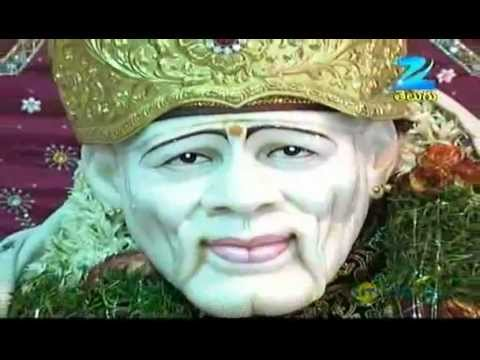 Gopuram - గోపురం | Full Episode | Part - 2 | August 02 '11 | Dr. Sandhya Lakshmi | Zee Telugu from YouTube · Duration:  9 minutes 45 seconds