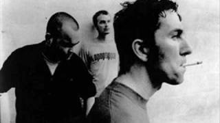 Watch Mclusky That Man Will Not Hang video