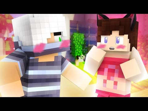 Zane and the Ponies of Love | Minecraft FanFic Readings
