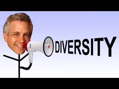 """Mark Rosewater Explains MTG's Forced """"Representation"""" For You...Poorly"""