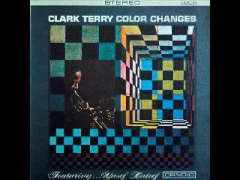 Clark Terry - No Problem