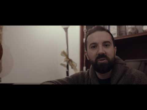 Suite per Osvaldo | Fabio Sartori Marco Colonna Cristiano Calcagnile
