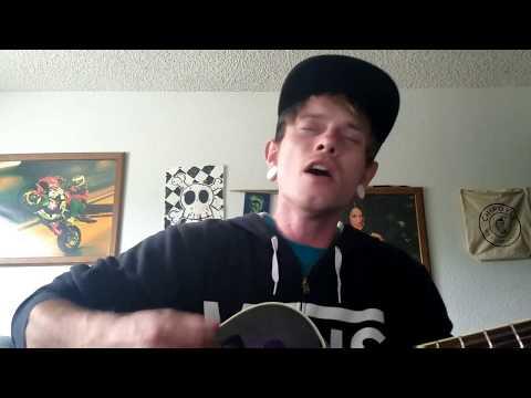 Simple Man  Shinedown Tyler Kidd