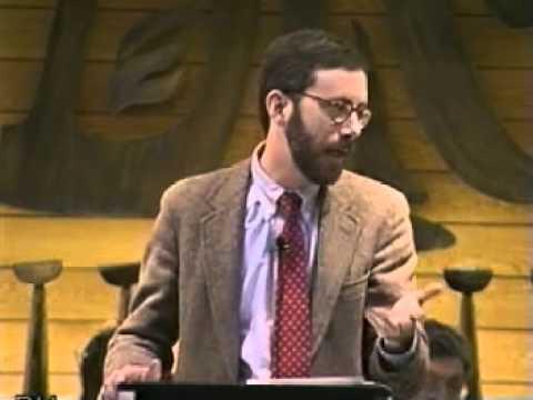 """Derek Penslar, """"The Reality of Zionism"""""""