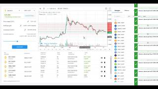 Best crypto trading bot 2020 / Bitsgap