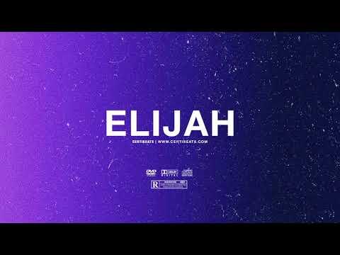 "(FREE) | ""Elijah"" | Burna Boy x Wizkid x Jhus Type Beat | Free Beat | UK Afrobeats Instrumental 2020"