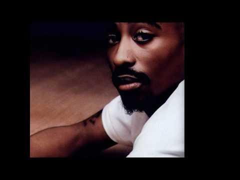 2pac - Hit Em' Up (HQ)