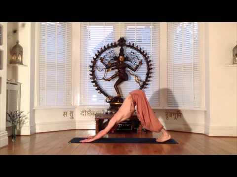 40-day-yoga-challenge:-1
