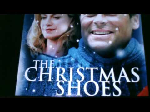 Christmas Movie Collection Top Best Classics