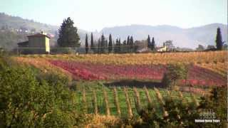 Video Enchanting Chianti Wine Tour ~ with Stefano Rome Tours download MP3, 3GP, MP4, WEBM, AVI, FLV November 2018