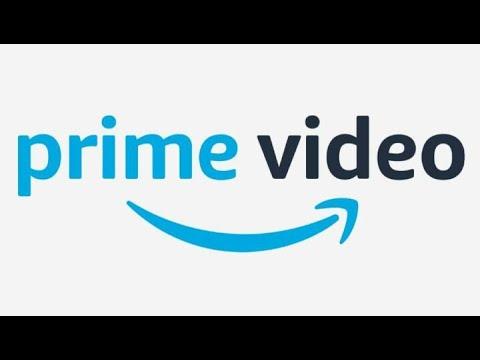 Download DIE BESTEN FILME & SERIEN AUF PRIME VIDEO OKTOBER 2021   Cinema Playground