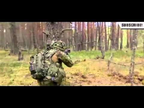 North Atlantic Treaty Organization • NATO Military Power