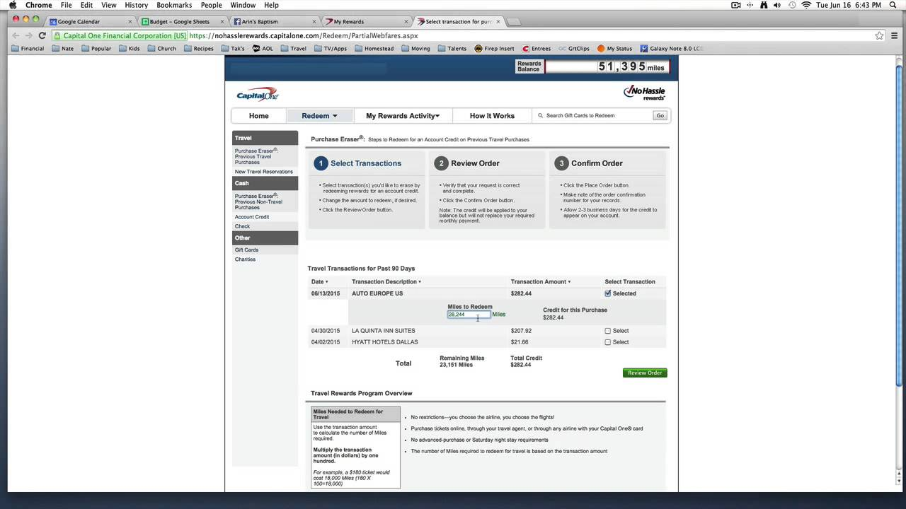how to pay capital one online
