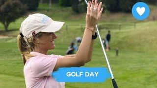 Golf Day by Mon Rovi / RoviTravel