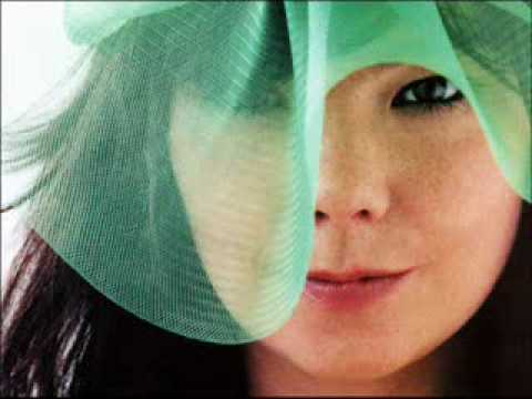 Bjork - Alarm Call (Homogenic Original Mix)