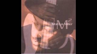 Marcus Miller - 3 Deuces [Sub-Bass] (WAV, DR11)