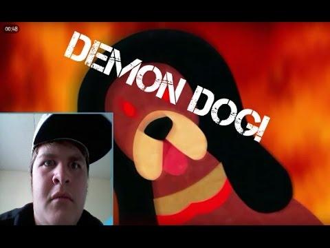 Download Reaction to Jacksepticeye Animated: King Jack