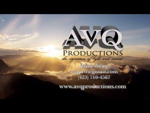 AVQ Web Promo