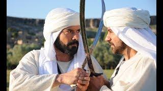 Peygamberin Kılıçları - Kanal 7 TV Filmi