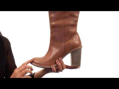 Timberland Savin Hill Medium Shaft Tall Boot SKU:8557279