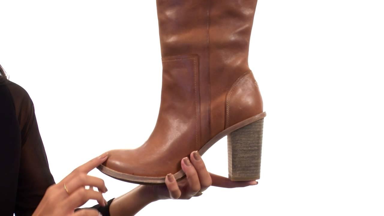 Timberland Timberland Boot Company Marge Tall Boot SKU:8726905