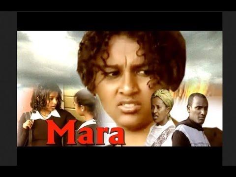 Download የኢትዮጵያ አዲስ አስቂኝ ፊልም - MARA - Ethiopian Latest Suspense Movie 2017