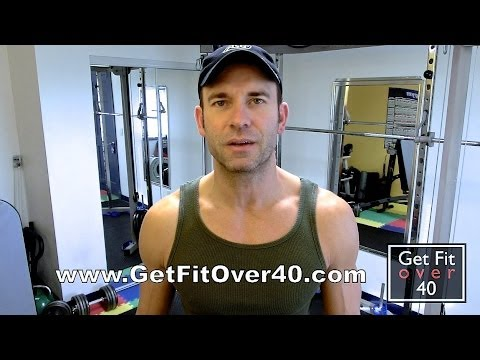 Lose Weight and Get Healthy With Intermittent Fasting (IF)