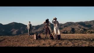 EISENSTEIN IN GUANAJUATO Trailer