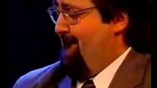 Joey DeFrancesco Trio - Fly me to the Moon