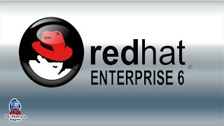 Como instalar Red Hat Enterprise Linux 6.0