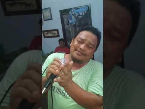 I Who Have Nothing Karaoke King Tom Jones