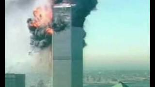 Repeat youtube video 11 septembre 2001 N'oublions jamais...