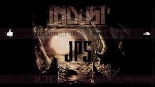 JPS /// [Deep Into] DETEST | Tribute #1