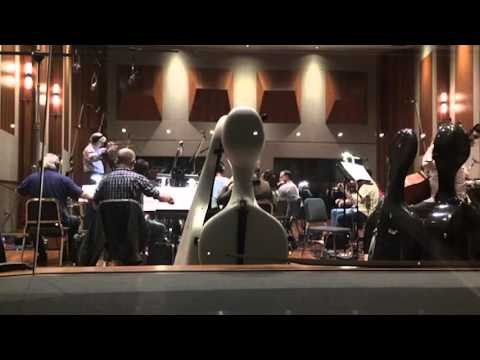 """Once Upon A Time"" Ep. 515 Live Recording Session Periscope"