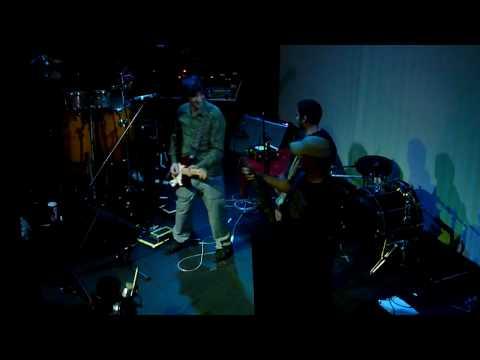 Asian Dub Foundation Rebel Warrior Live