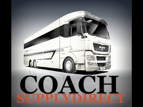 Coach Supply Direct, RV Furniture, RV Renovations, Products and Service