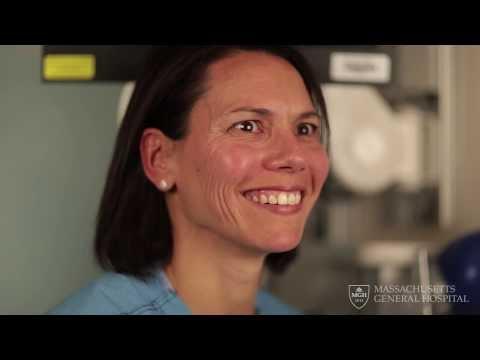 Massachusetts General Hospital Staff Profile: Kathy O'Gara, Staff Nurse
