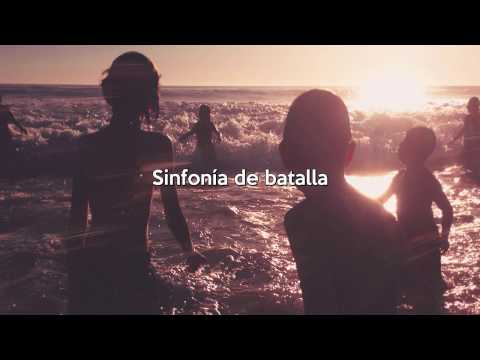 Linkin Park - Battle Symphony (Sub Español)