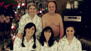 Top 10 Awkward Families You Won't Believe Exist - Part 7
