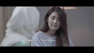Kesempurnaan Cinta Season 2 : Hana Atau Renata?