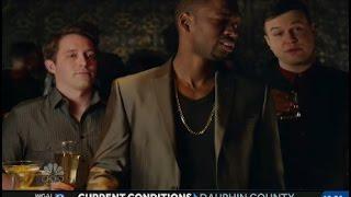 # Saturday Night Live # Rap song (Video)