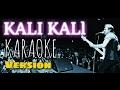 Download KALI KALI   Nepali Karaoke Song (Track)   Deepak Bajracharya MP3 song and Music Video