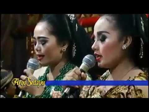 Live Streaming argosedayu WATES SEDAYU, Karawitan MUDHO LARAS
