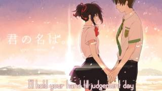 「Nightcore」→ You And Me