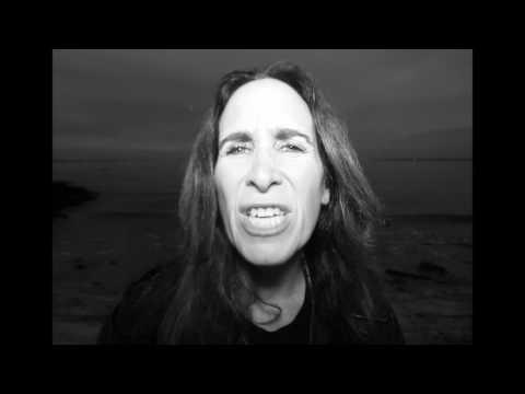 Marla Mase - A Gun (Official Video)