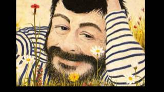 Boby Lapointe - La Maman des Poissons