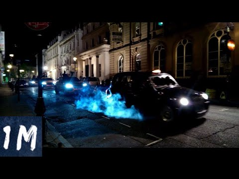 Kingsman 2 car chase from YouTube · Duration:  23 seconds